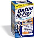 osteobiflex_advanced_triple.jpg