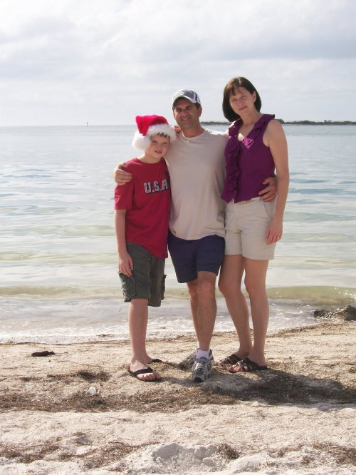 merry-christmas-from-florida-2008
