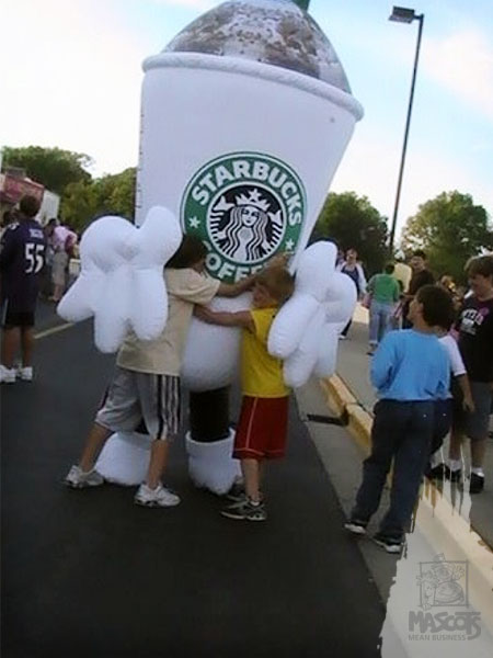 starbucks-costume