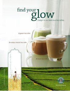 starbucks-tea-latte