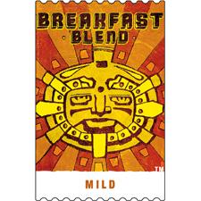 Breakfast_Blend