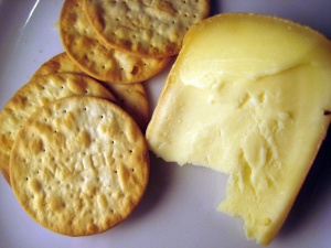 cheeselog1