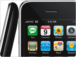 iphone3g-2