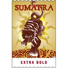 Sumatra_Blend