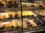 pastries-starubucks