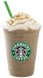 starbucks-banana-java-chip