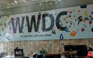 WWDCbannerjosh