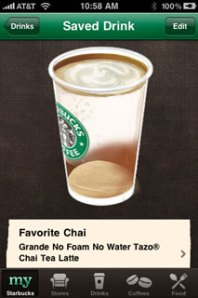 111541-starbucks-fave-drink